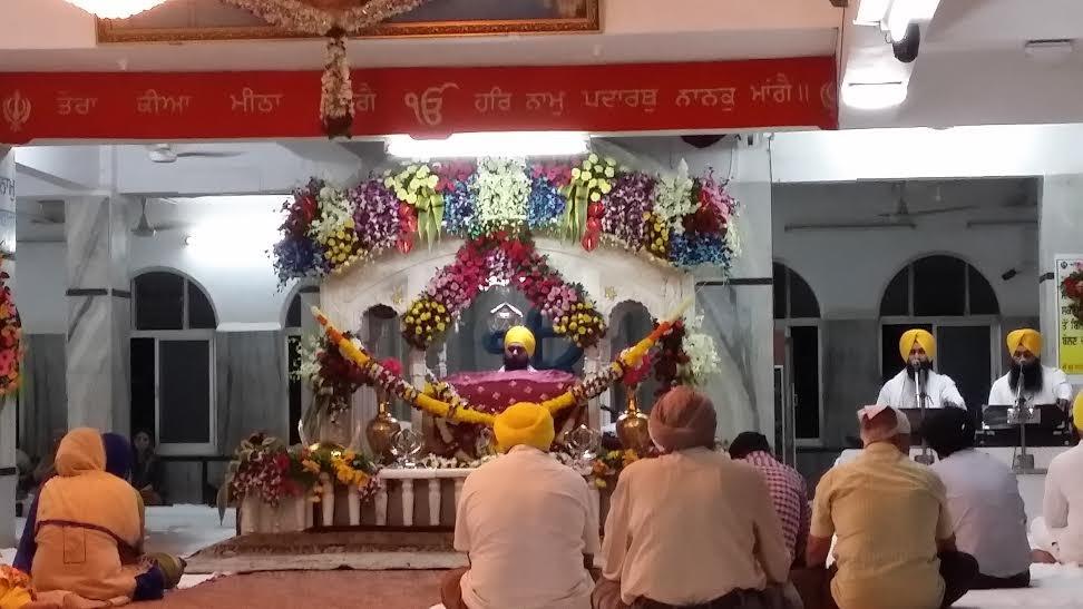 These Gurudwara in Mumbai Are a Must Visit For Everyone 6